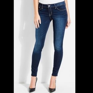 Guess Jeans Power Stretch Skinny size 29